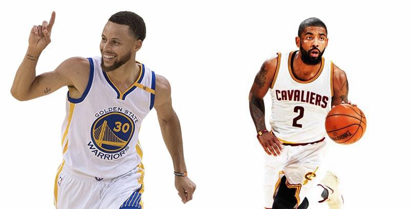 我们即将要目睹的,可能是NBA历史上最伟大的一届总决赛。