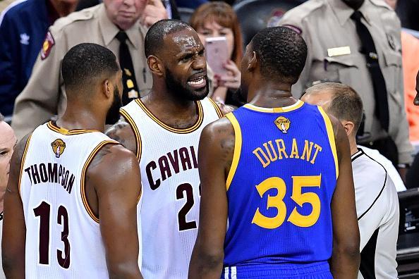 西瓜、空调、wifi 当然还有NBA