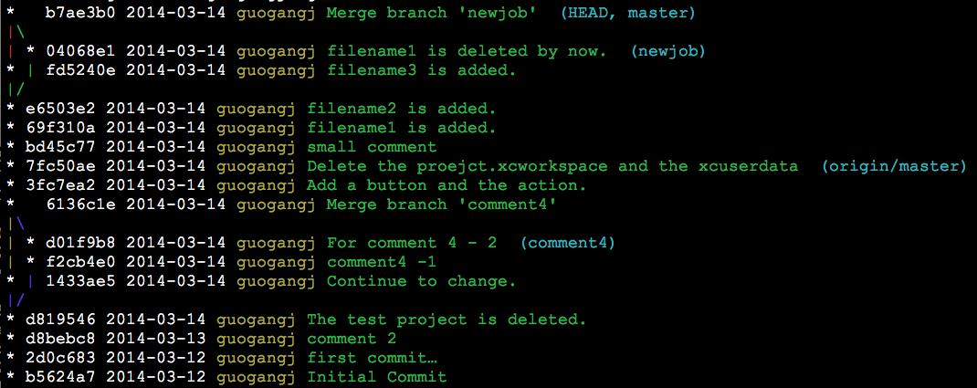 Linux配置Supervisor 配置遇到的坑