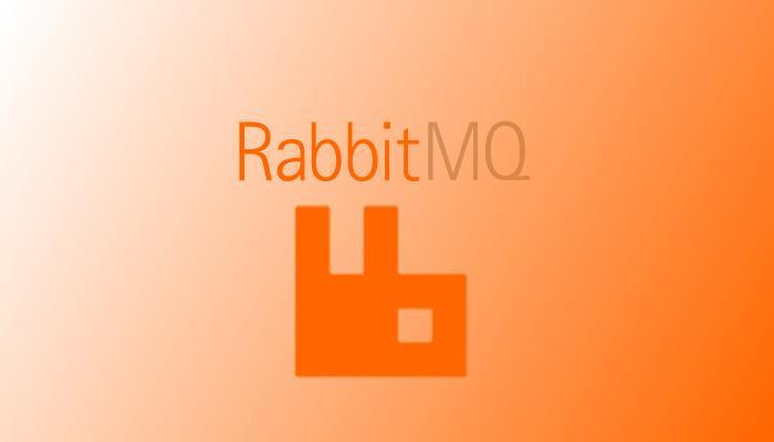 RabbitMQ消息队列视频教程