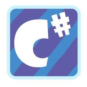 为什么要用 C# 来作为您的首选编程语言