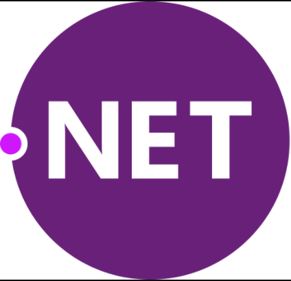 .NET Standard 2.0 特性介绍和使用指南
