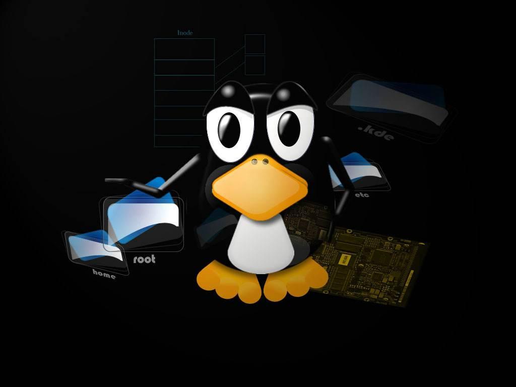 .Net程序员学习Linux最简单的方法